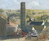 The Pottery at Bardon Mill - The Wallington Gallery