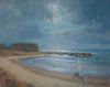 Beadnell - The Wallington Gallery