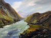 Glencoe Remembered - The Wallington Gallery