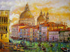 Venice in Love - The Wallington Gallery