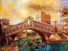 Venice Love Story - The Wallington Gallery