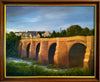 The Bridge at Corbridge - The Wallington Gallery