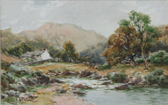 On The Inite, Eskdale