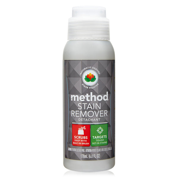 stain remover stick free + clear 178ml