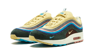 Nike Air Max 1/97 VF Sean Wotherspoon's