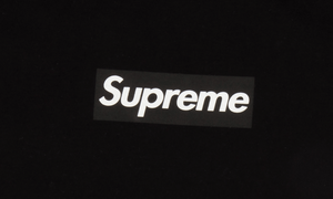 Supreme Box Logo Tee shirt