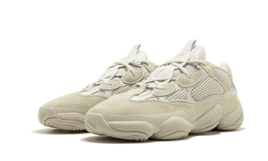 Yeezy Desert Rat 500 Blush