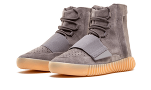 Yeezy 750 Boost Grey Gum