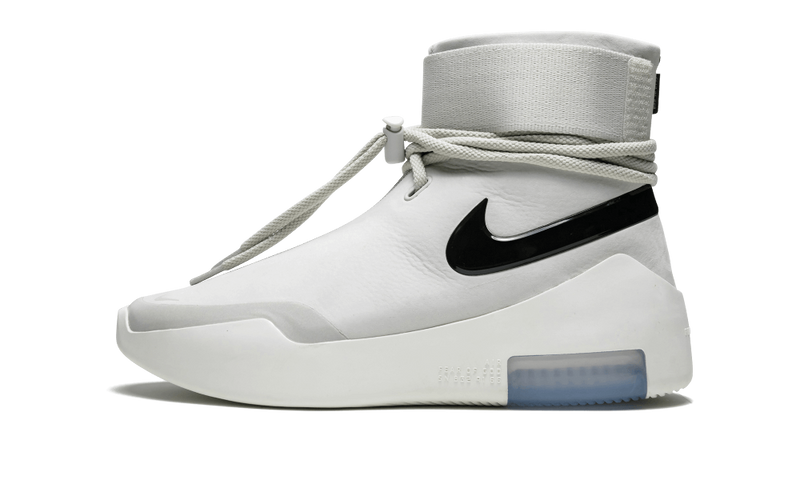 Air Fear Of God 1 Shoot Around Light Bone