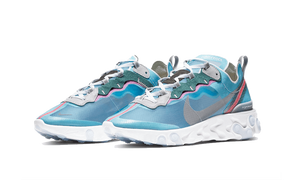 React Element 87 Royal Tint