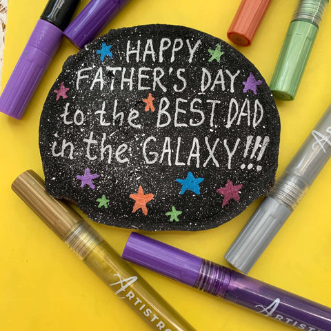 for best dad