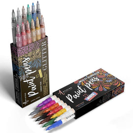 paint pen pack