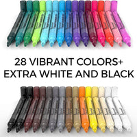 best paint markers