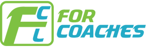 For Coaches Ltd