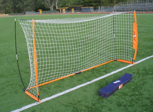 Bownet Football Goal 12 x 6 ft - For Coaches Ltd