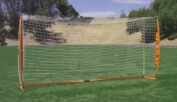 Bownet Football Goal 16 x 7 ft - For Coaches Ltd