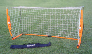 Bownet Football Goal 8 x 4 ft - For Coaches Ltd