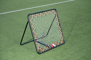 Precision Pro Rebounder - For Coaches Ltd