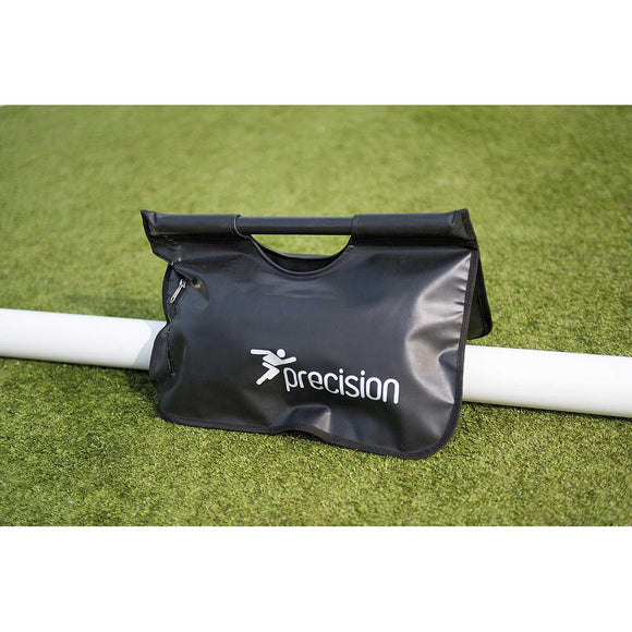 Precision Deluxe Sand Bag - For Coaches Ltd