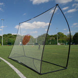 Quickplay SPOT Rebounder 7ft x 7ft - For Coaches Ltd