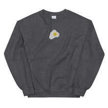 Load image into Gallery viewer, Little Egg Sweatshirt