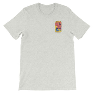 I'm Tired - Shirt