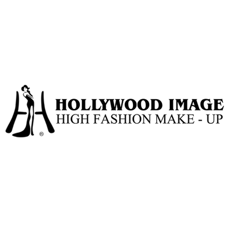 HOLLYWOOD IMAGE HIGH FASHION MAKEUP, MAQUILLAJE, MAQUILLAJE PROFESIONAL, ESTUCHES, MALETIN, COSMETICOS, TMC, THEMAKEUP CENTER