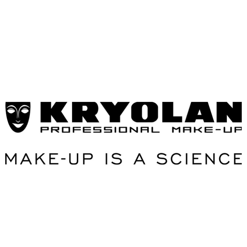 Kryolan, maquillaje profesional, brochas, cosmeticos, maquillaje, labial, rubor, tmc, the makeup center