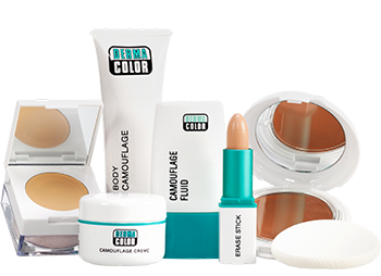 TMC, the makeup center, marcas, cosmeticos profesionales, Atelier París, Mehron, Kryolan, Hollywood Image, Paese y Marifer Cosmetics
