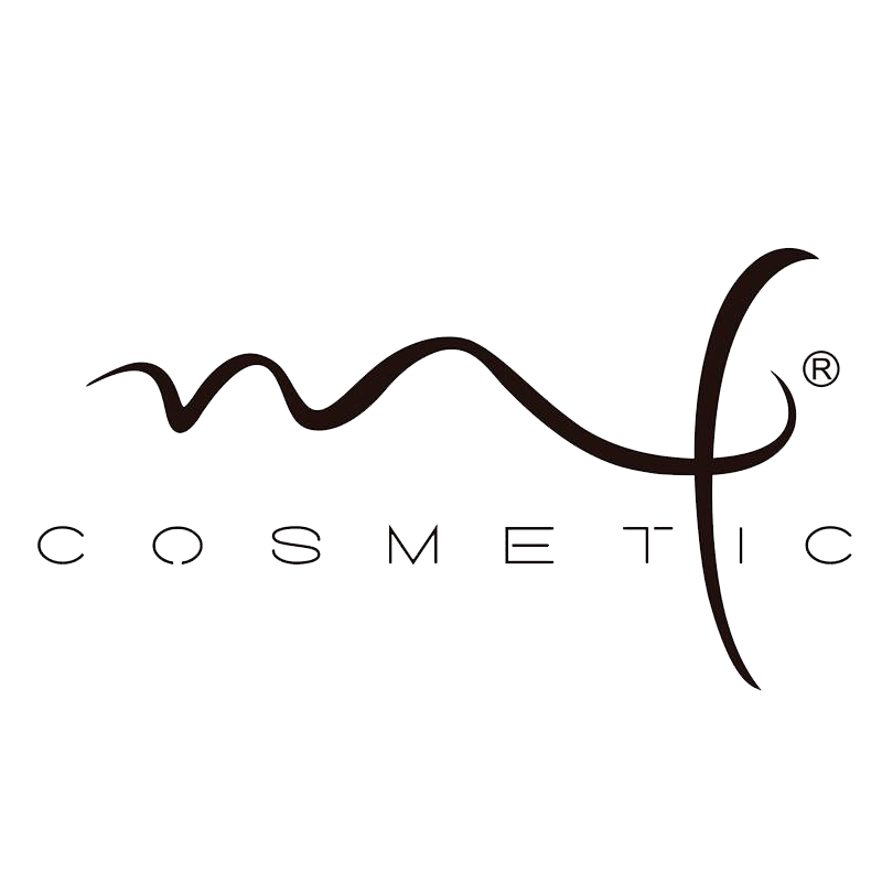 MARIFER, MARFIER COSMETICS, COSMETICOS, MAQUILLAJE, MAQUILLAJE PROFESIONAL, BROCHAS, PESTAÑAS, TMC, THE MAKEUP CENTER