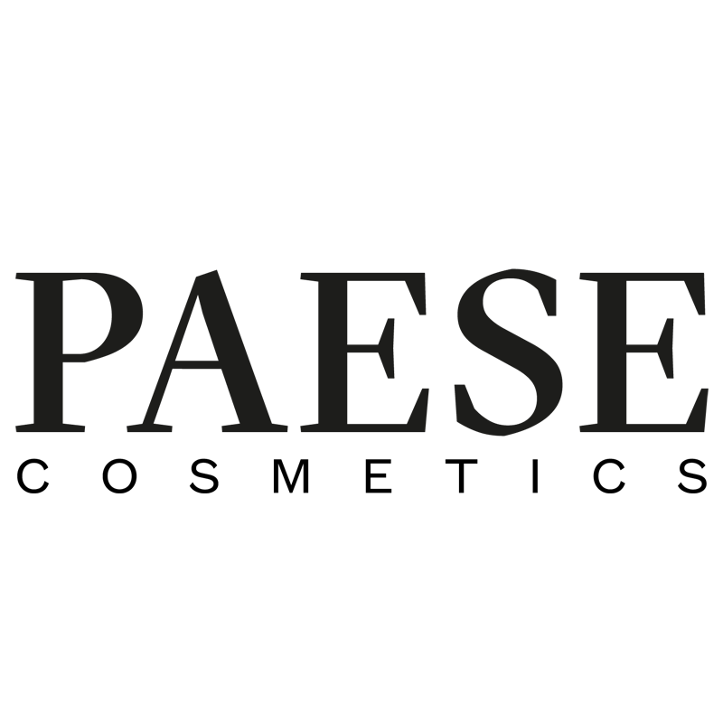 PAESE, MAQUILLAJE PROFESIONAL, TMC, THE MAKEUP CENTER
