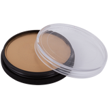 Mehron Foundation Greasepaint Gold - The Make Up Center