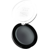 Mehron  E.Y.E. Cream Slate Gray - The Make Up Center