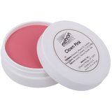Mehron Clown Pink 2 oz - The Make Up Center