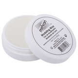 Mehron Modeling Wax  1 oz - The Make Up Center