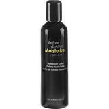 Mehron Soothing Oil-free Moisturizer Lotion