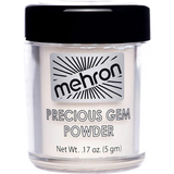 Mehron Precious Gem Powder Opal - The Make Up Center