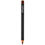 Mehron Eye Pencil Chocolate - The Make Up Center