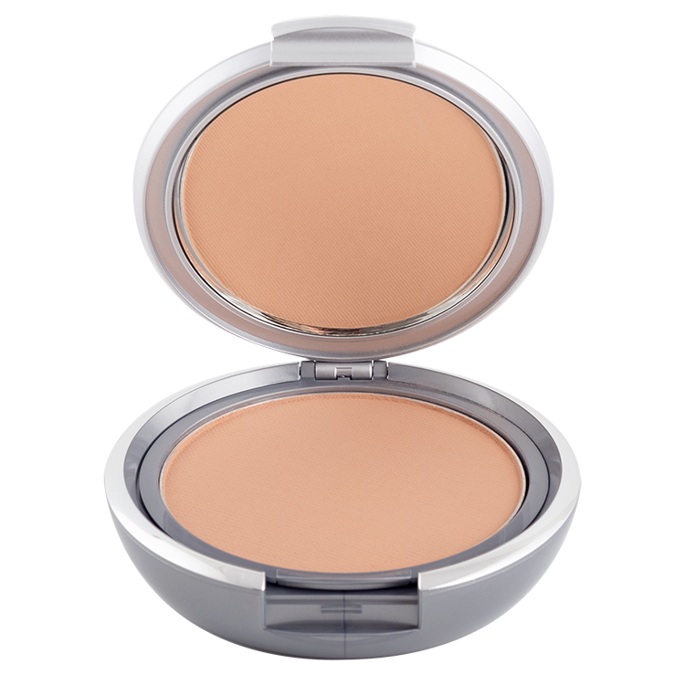 Kryolan Dual Finish 0B2 - The Make Up Center