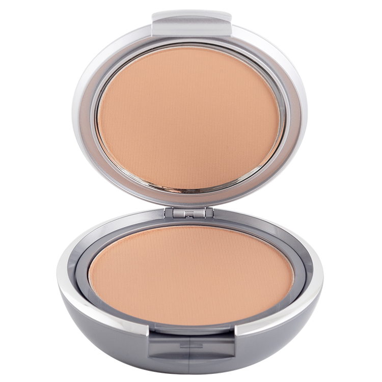 Kryolan Dual Finish 0B4 - The Make Up Center