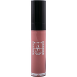 Atelier Labial Líquido Larga Duración RW07 (Beige Rose) - The Make Up Center