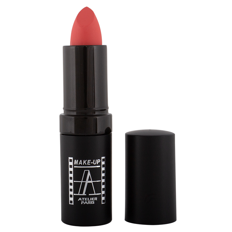 Atelier Lipstick B20 (Fraicheur) - The Make Up Center