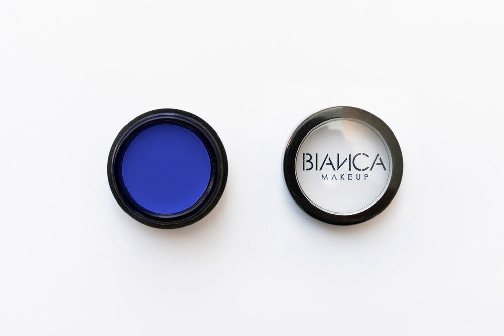 Bianca Makeup Primer Pods  06 Azul - The Make Up Center