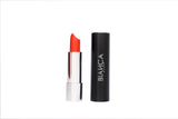 Bianca Makeup Labial en Barra Mate Color Orange - The Make Up Center