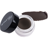 Paese Brow Couture Pomada Brunett - The Make Up Center
