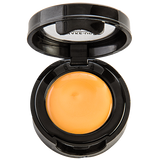 Atelier Corrector en Crema  C/C3Y (Eggshell) - The Make Up Center