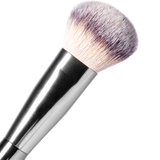 Mf Cosmetics Brocha Duo Face Brush L - The Make Up Center