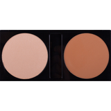 Atelier Paleta Dúo de Polvo Compacto DUO 2 CPTS1-CPST (Terracota) - The Make Up Center