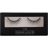Mf Cosmetics Pestaña Drama Lash #4 - The Make Up Center