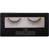 Mf Cosmetics Pestaña Drama Lash #5 - The Make Up Center